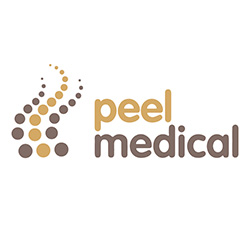 BC MED Peel Medical