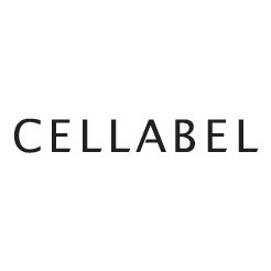 Cellabel